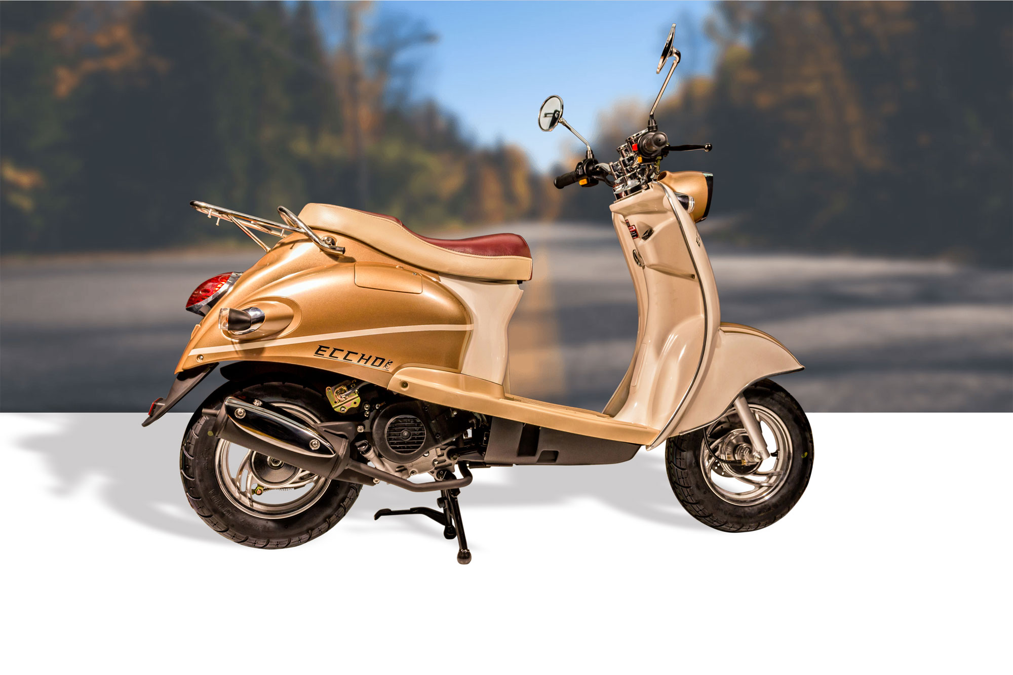 SCOOTER-50-ECCHO-RETRO-50-GOLD-II-03