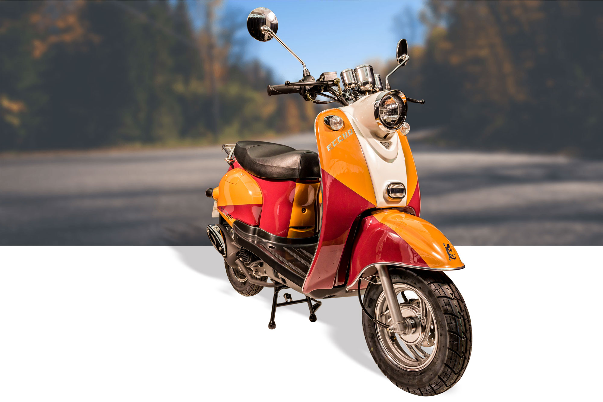SCOOTER-50-ECCHO-RETRO-JAM-II-01