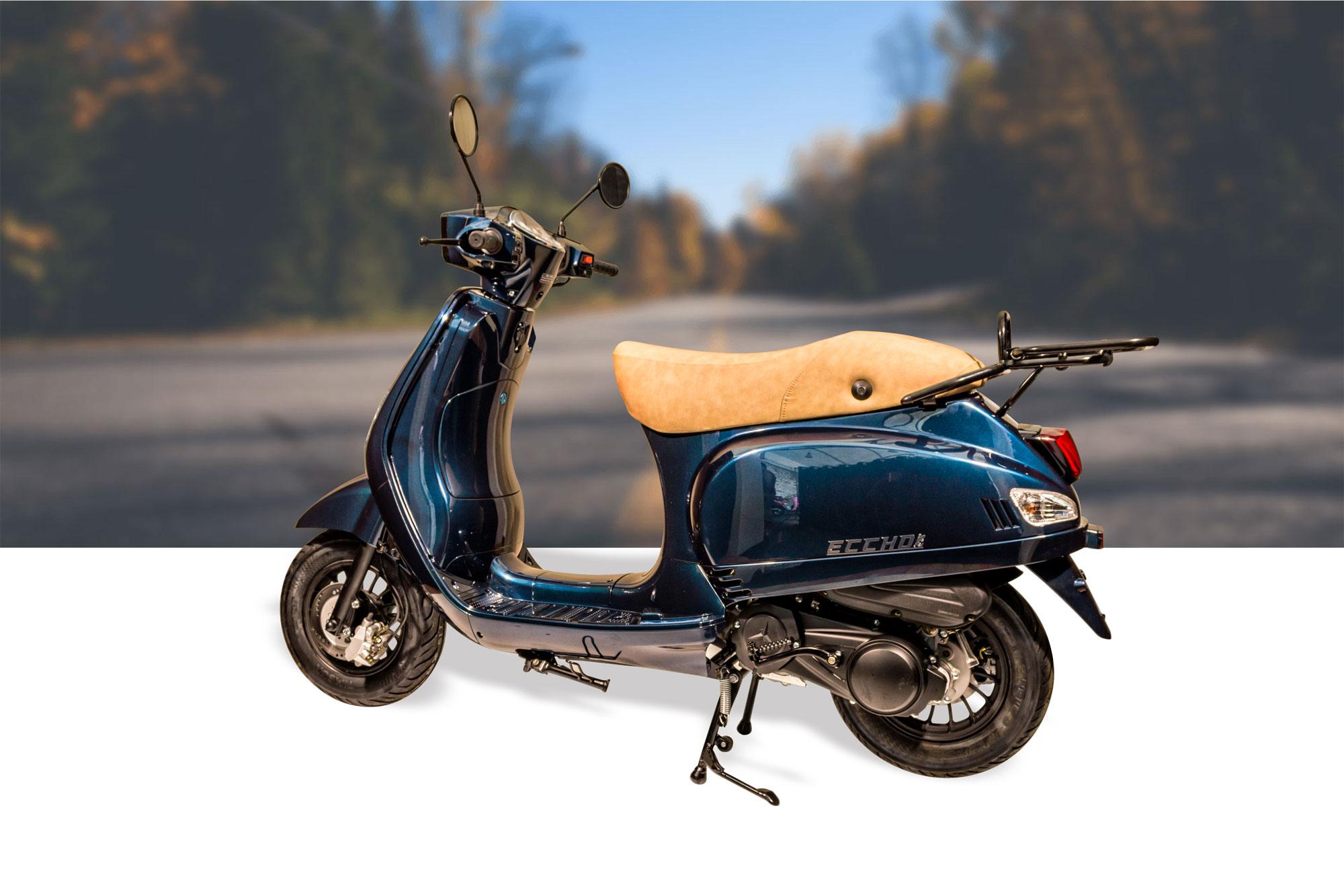 SCOOTER-125-ECCHO-VPX-SL-07