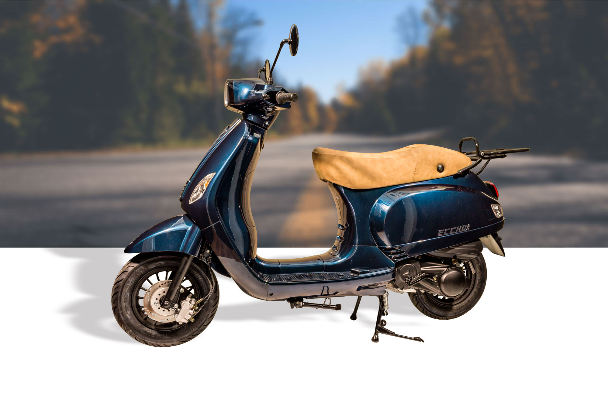SCOOTER-125-ECCHO-VPX-SL-08