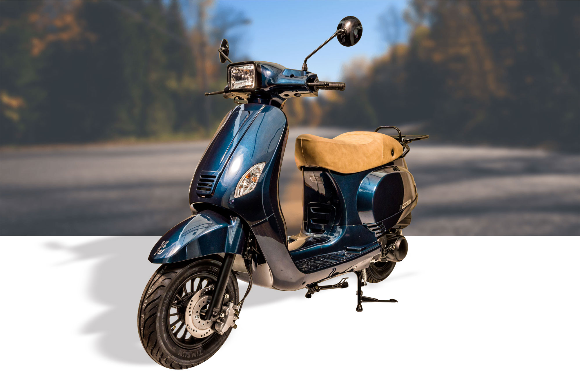 SCOOTER-125-ECCHO-VPX-SL-09