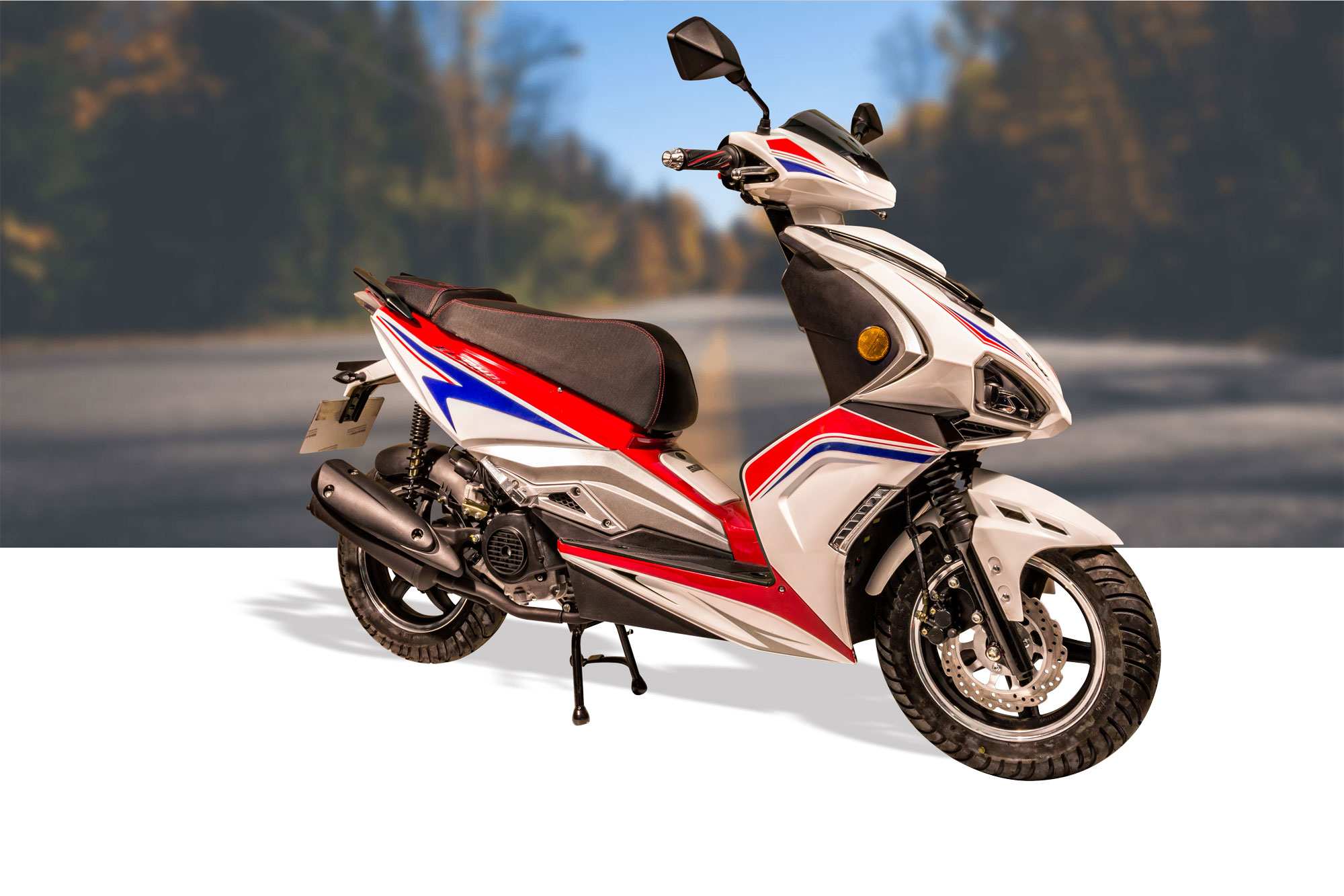 SCOOTER-50-ECCHO-FAST-EFI-02