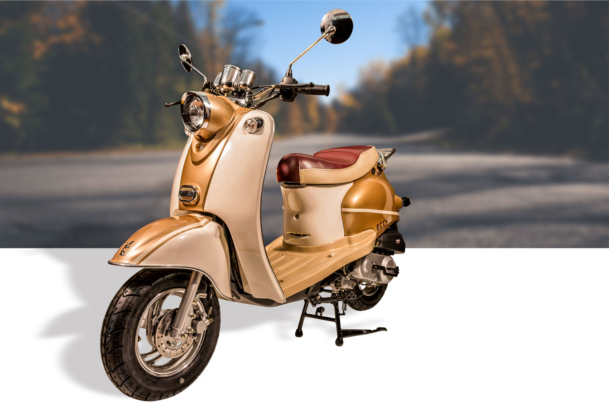 SCOOTER-50-ECCHO-RETRO-50-GOLD-II-EFI-05