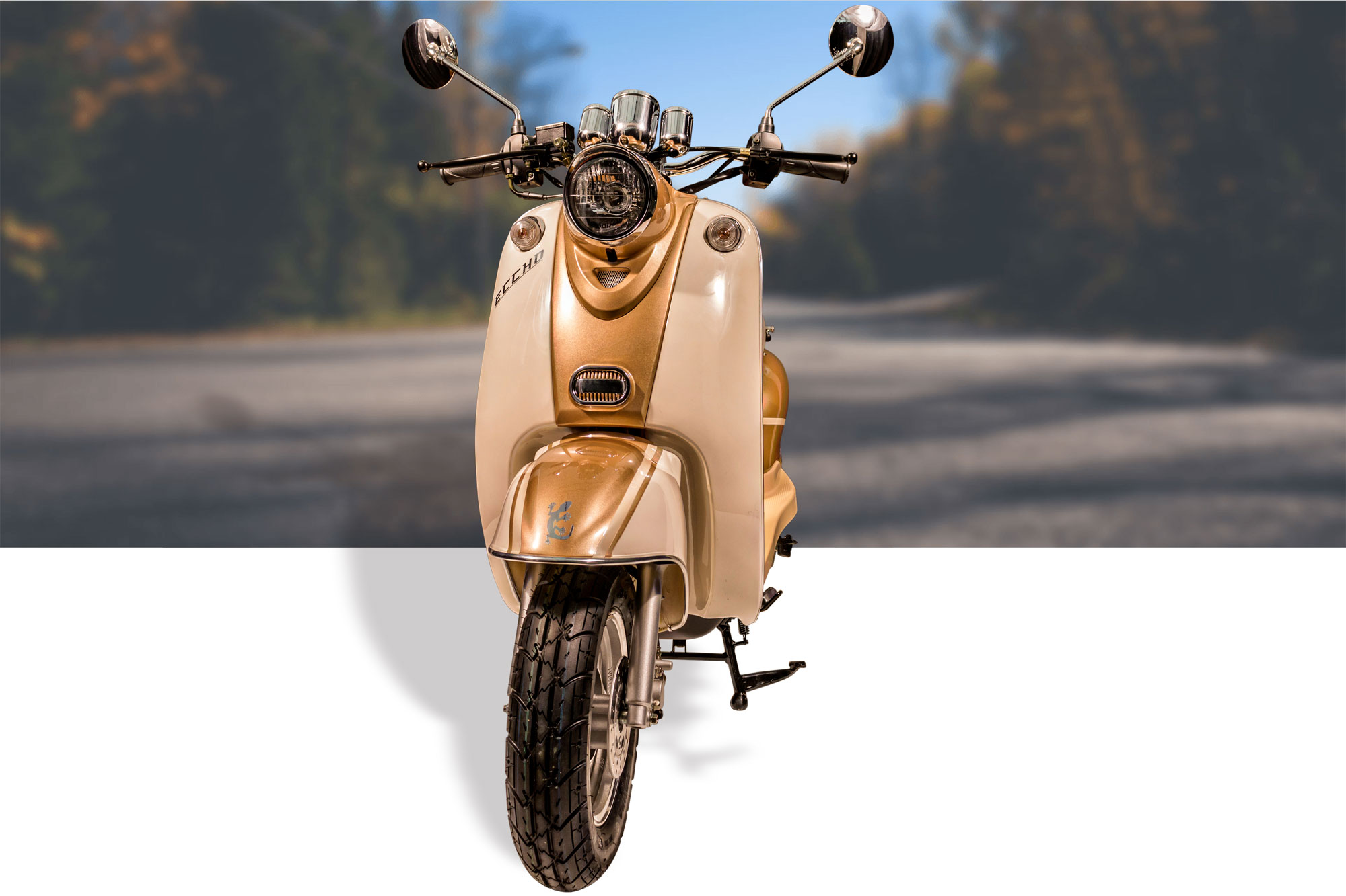 SCOOTER-50-ECCHO-RETRO-50-GOLD-II-EFI-06