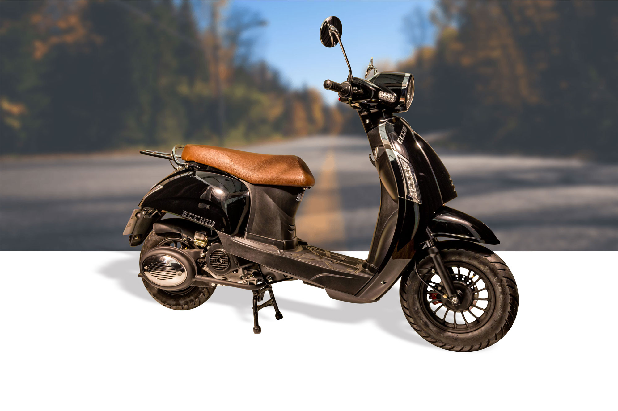 SCOOTER-50-ECCHO-NEW-CITY-EFI-02