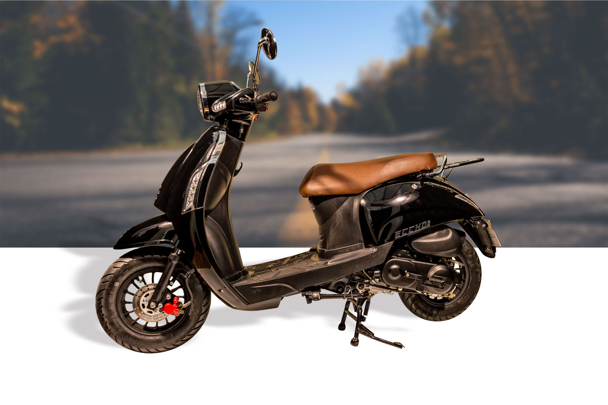SCOOTER-50-ECCHO-NEW-CITY-EFI-07