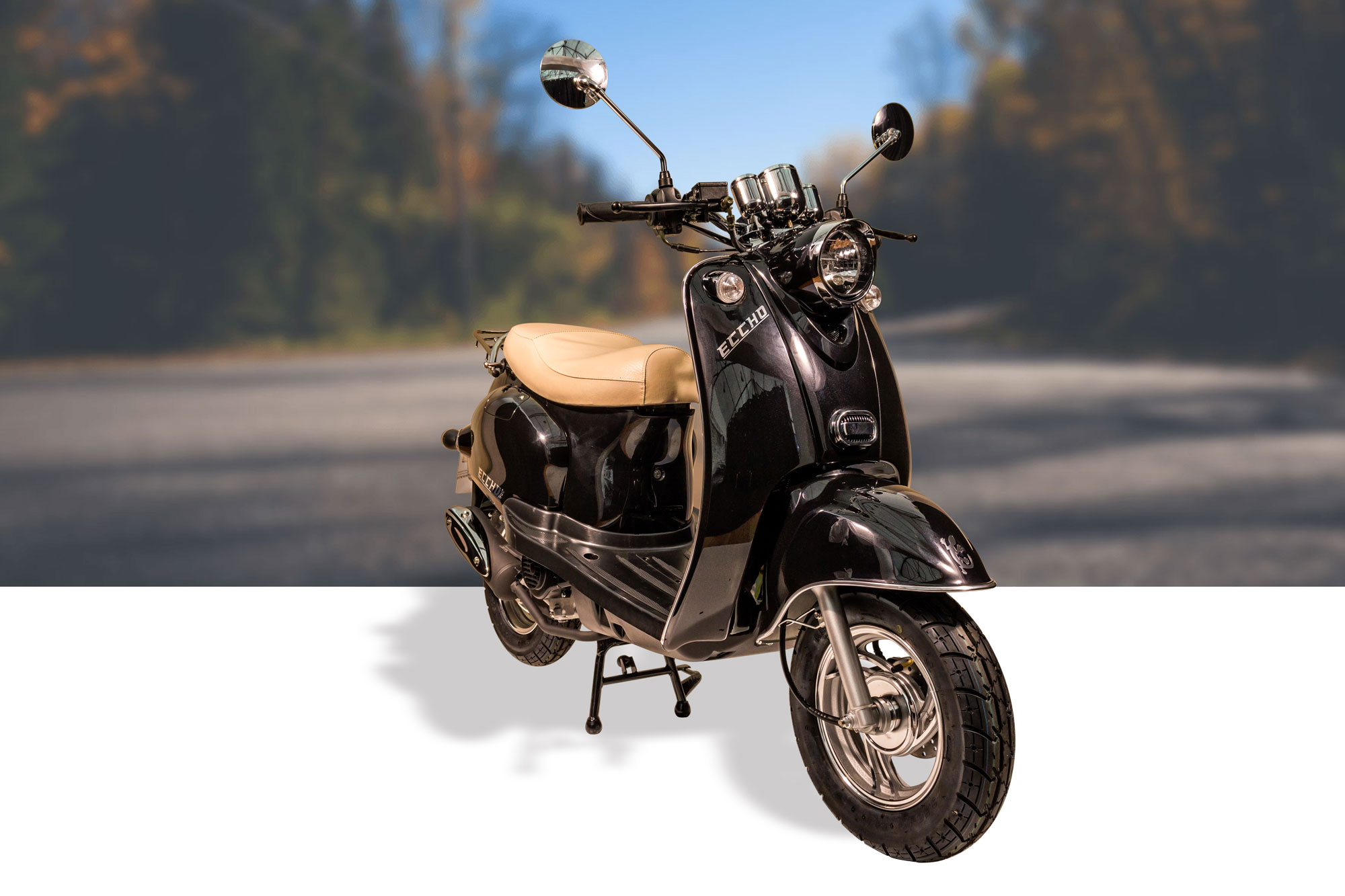 SCOOTER-50-ECCHO-RETRO-II-EFI-03