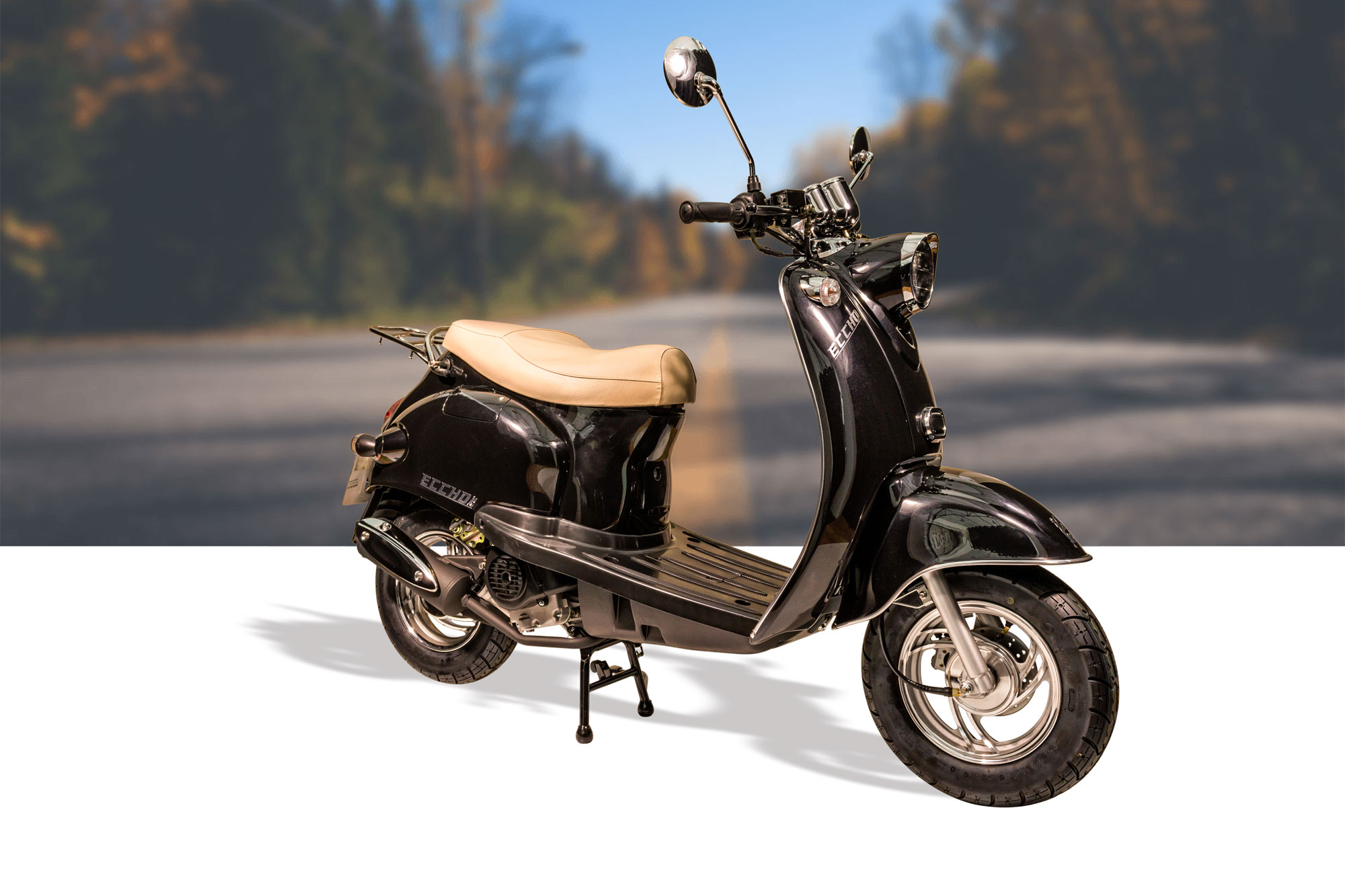 SCOOTER-50-ECCHO-RETRO-II-EFI-04