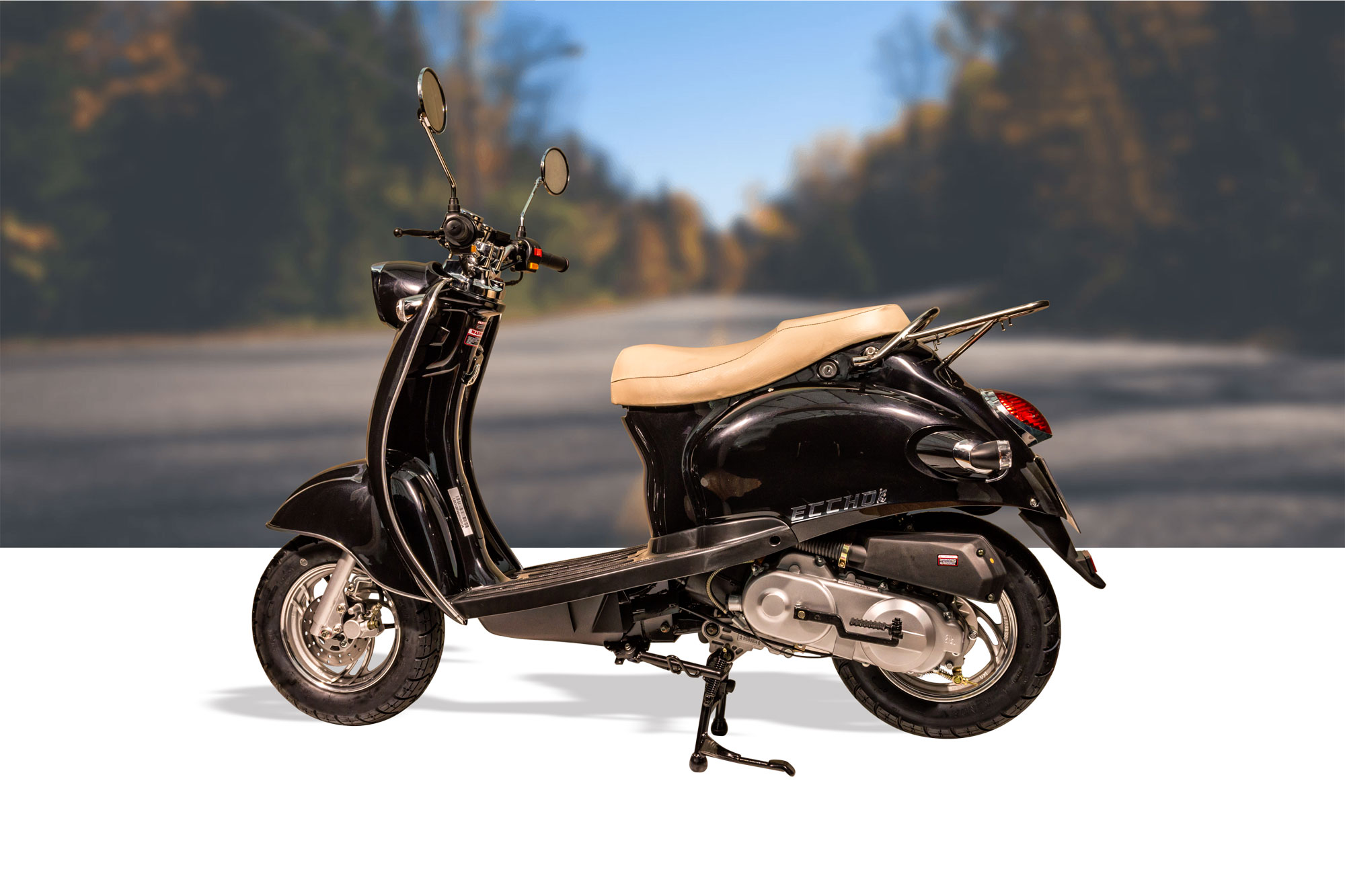 SCOOTER-50-ECCHO-RETRO-II-EFI-09