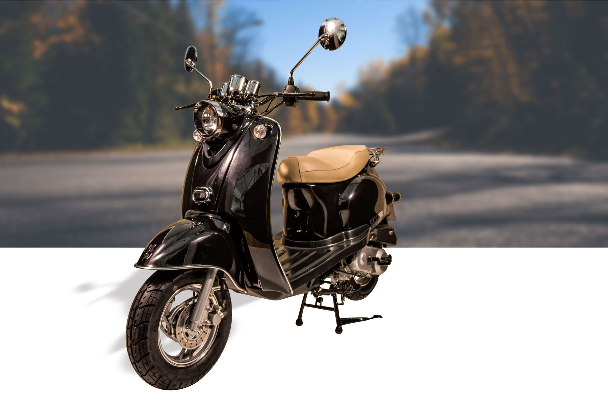 SCOOTER-50-ECCHO-RETRO-II-EFI-10
