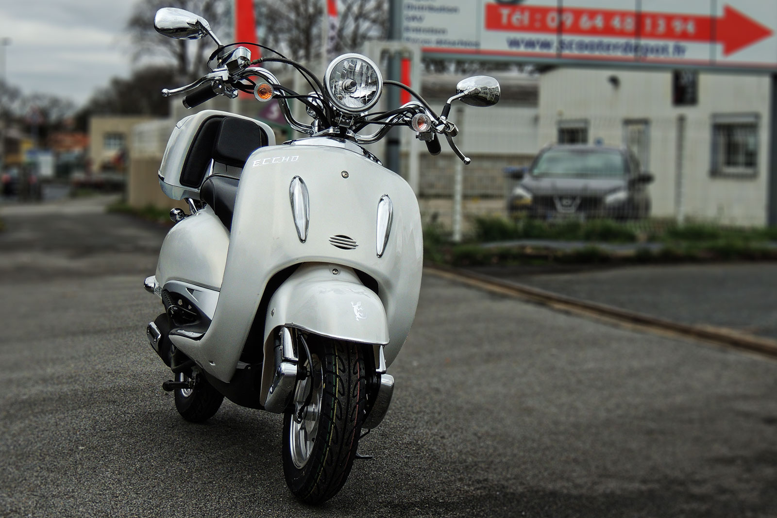 SCOOTER-125-ECCHO-CHOUPETTE-WHITE-SERIES-02