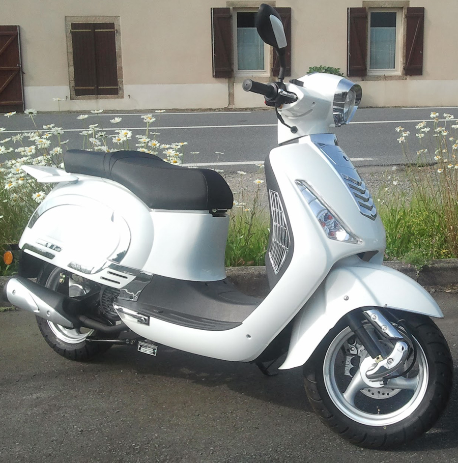 SCOOTER-125-ECCHO-EAGLE-WING-01