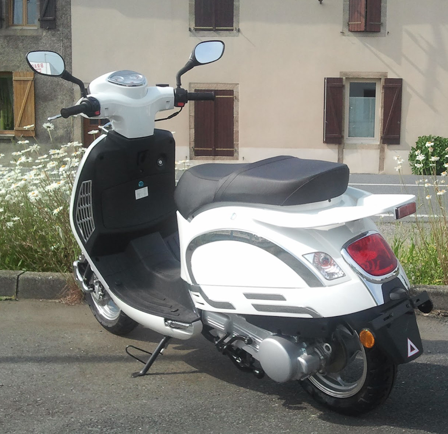 SCOOTER-125-ECCHO-EAGLE-WING-10