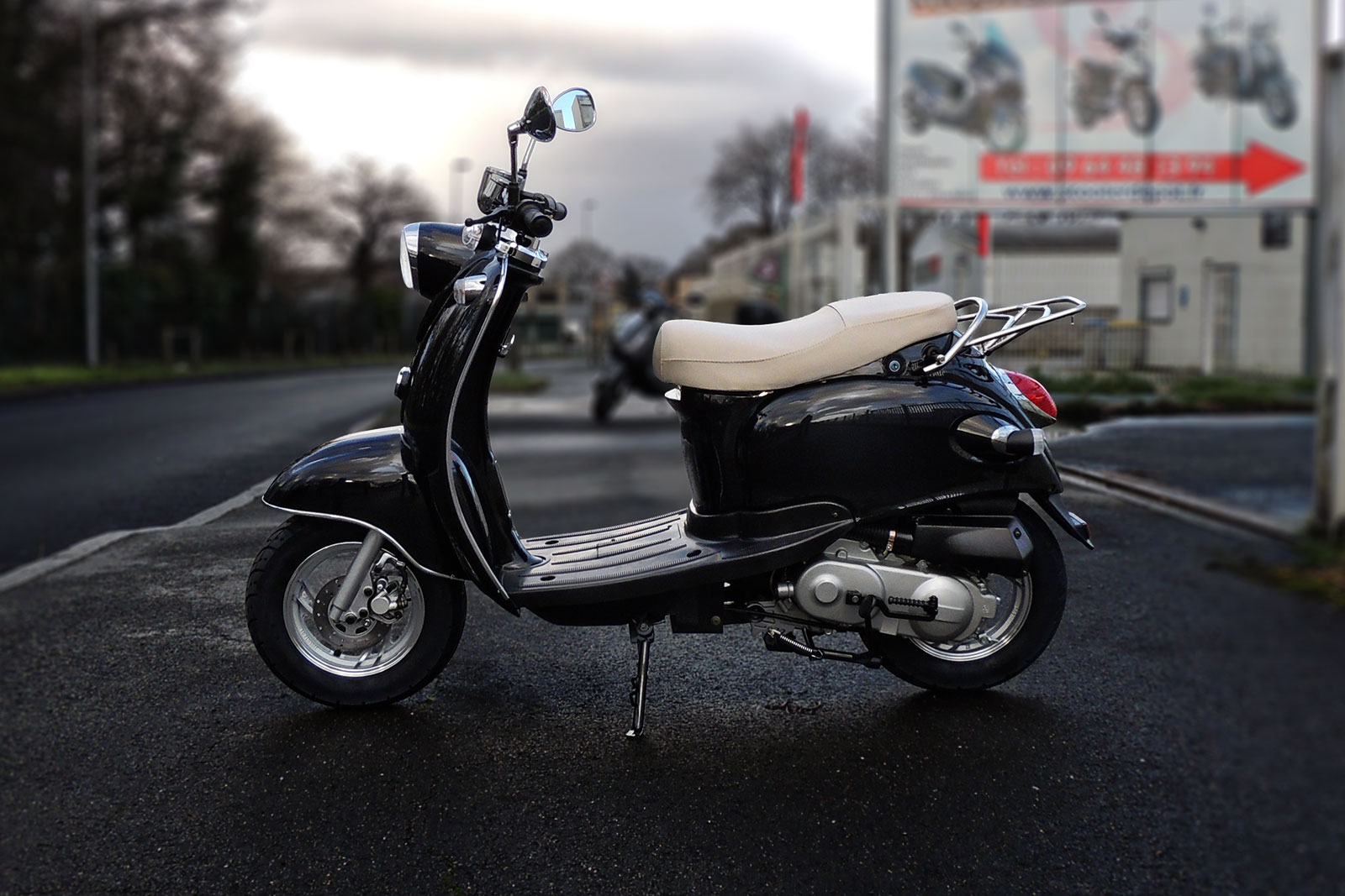 SCOOTER-50-ECCHO-RETRO-50-04