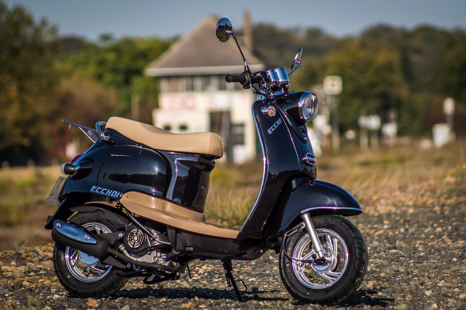 SCOOTER-50-ECCHO-RETRO-50-13