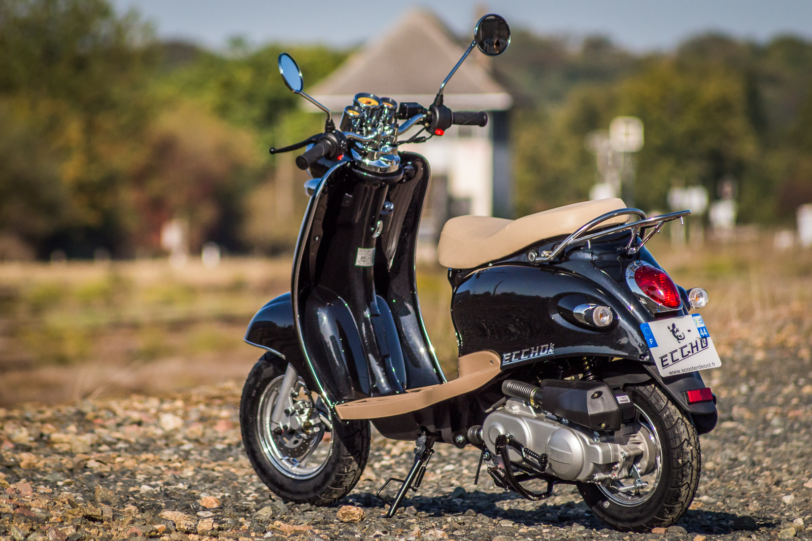 SCOOTER-50-ECCHO-RETRO-50-15