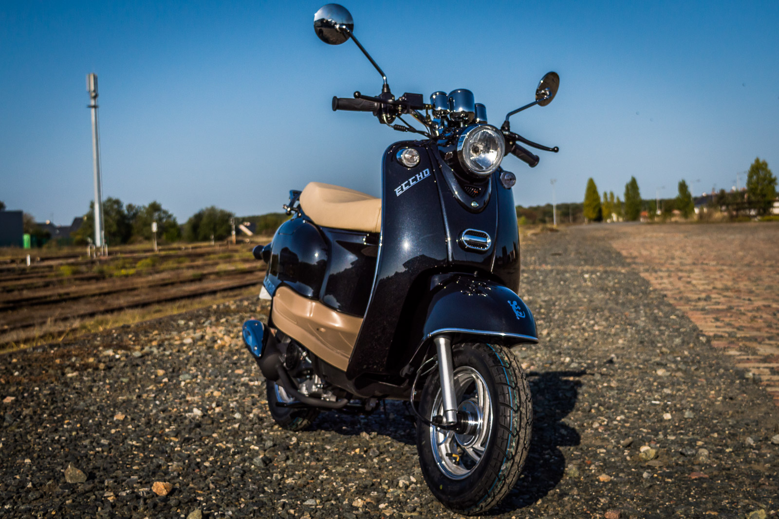SCOOTER-50-ECCHO-RETRO-50-16