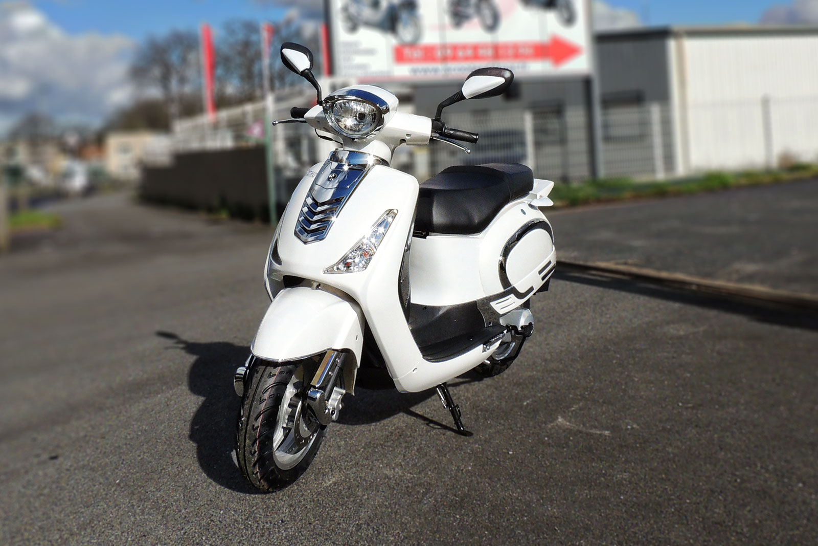 SCOOTER-50-ECCHO-EAGLE-WING-02