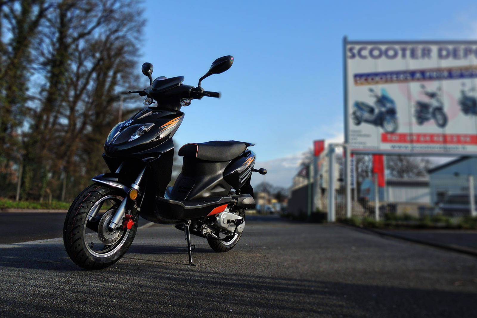 SCOOTER-50-ECCHO-NEW-STAR-SPORT-01