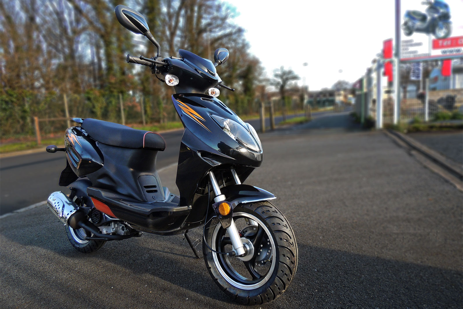 SCOOTER-50-ECCHO-NEW-STAR-SPORT-03