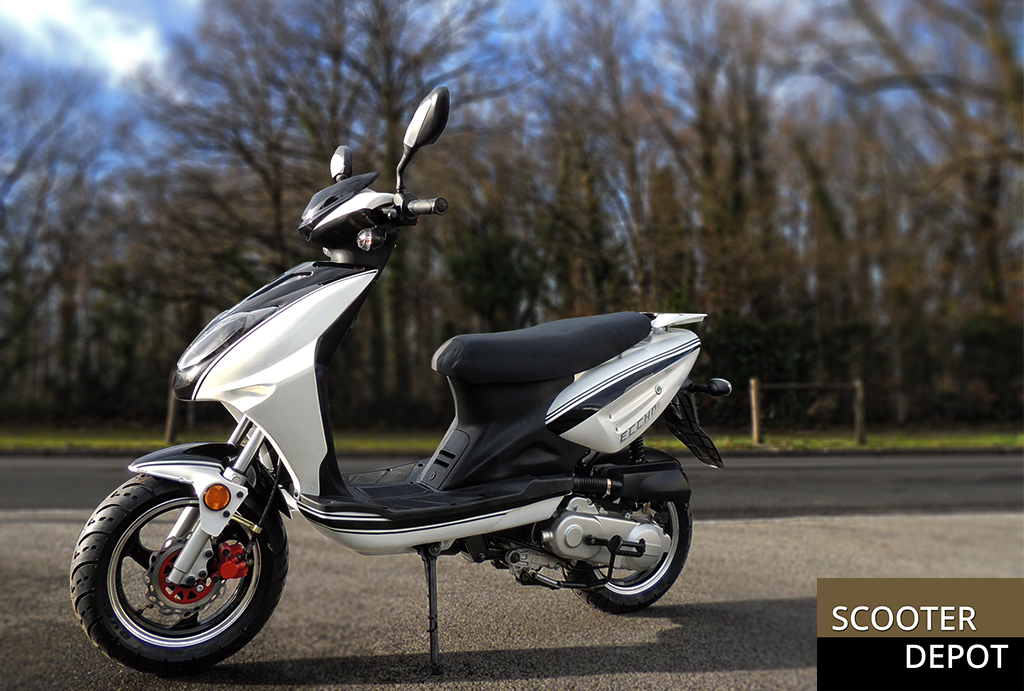 SCOOTER-50-ECCHO-NEW-STAR-05
