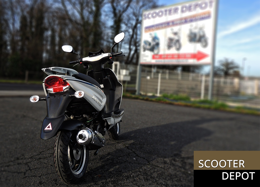 SCOOTER-50-ECCHO-NEW-STAR-06