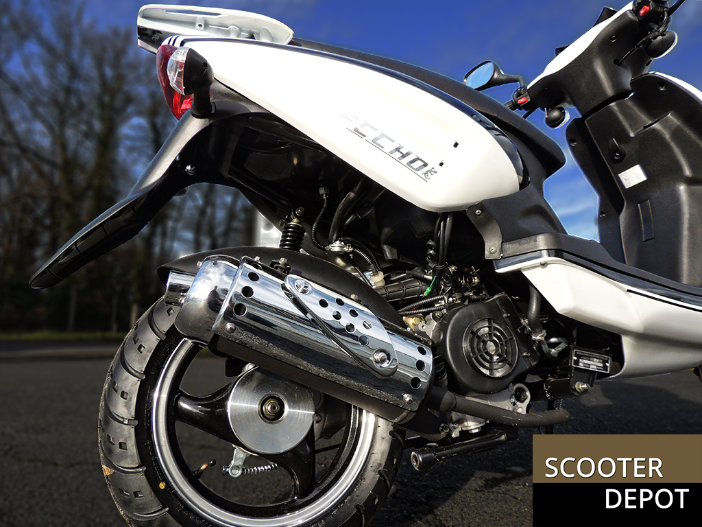 SCOOTER-50-ECCHO-NEW-STAR-08