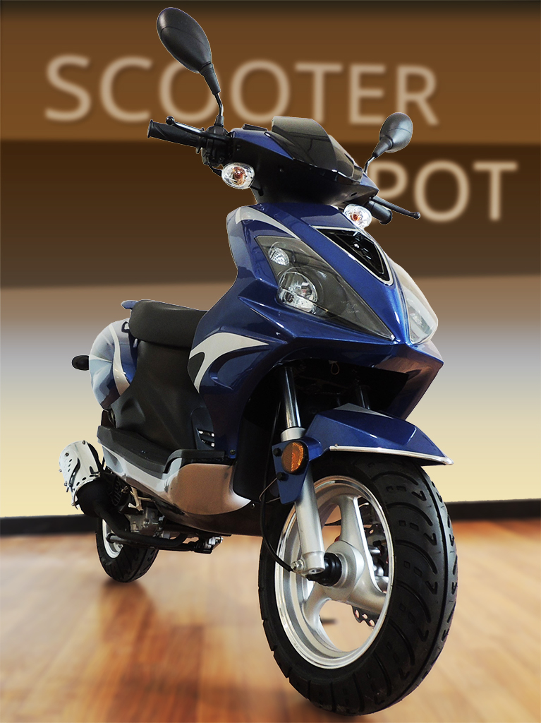 SCOOTER-50-ECCHO-NEW-ROCK-BLEU-01